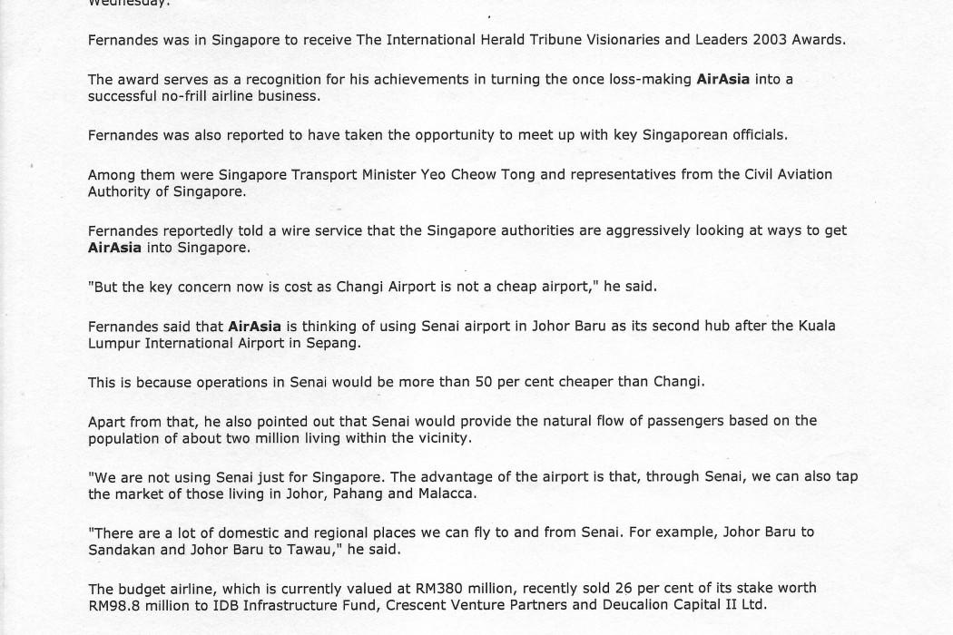 airasia scouting for 1st regional destination (2)