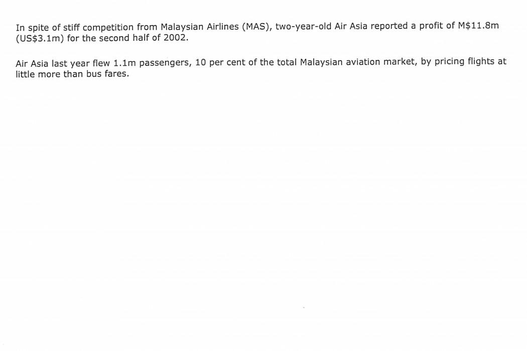 airasia sells $26m stake - 02