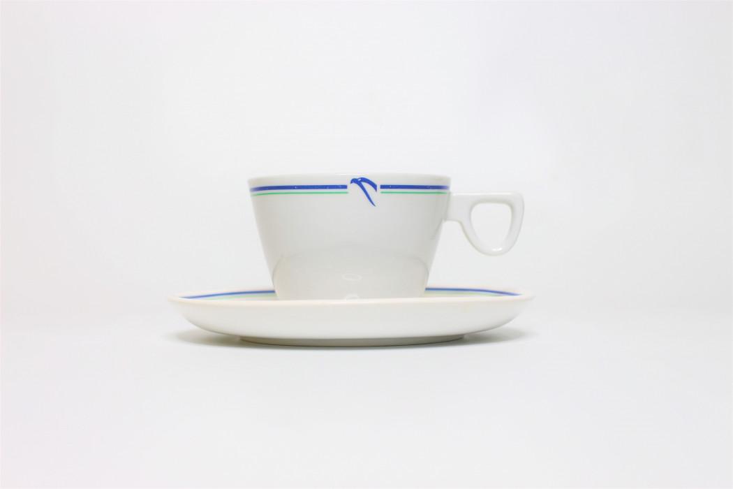 airasia teacup set (1)