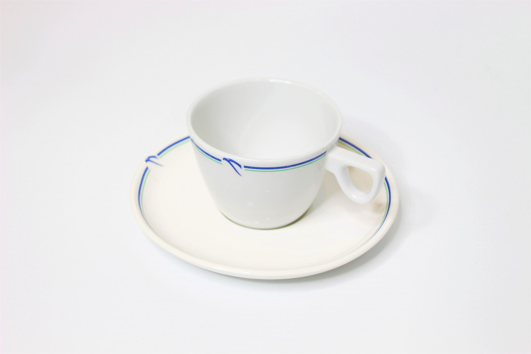 airasia teacup set (2)