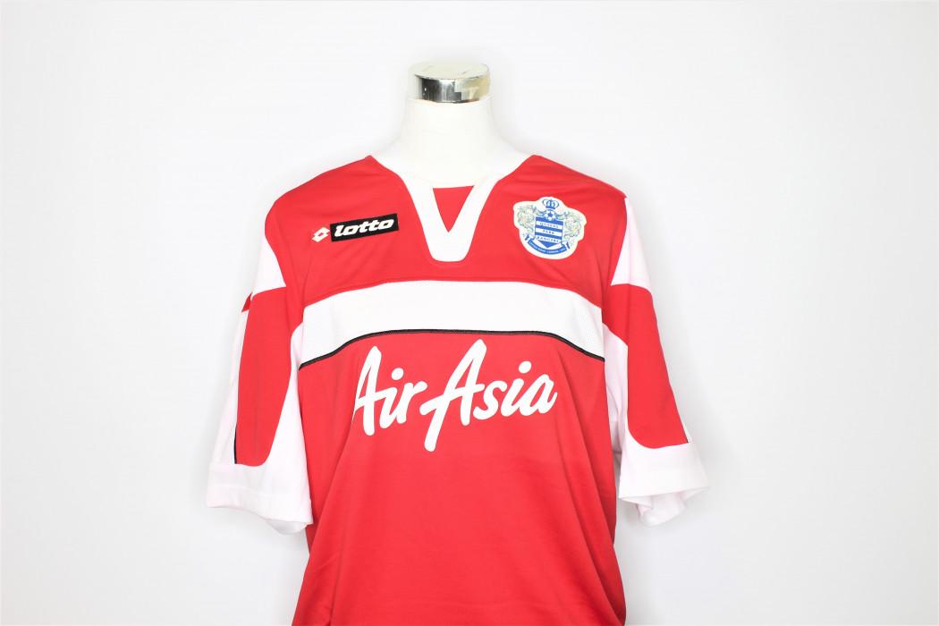 airasia x QPR (Flame red & white) (1)