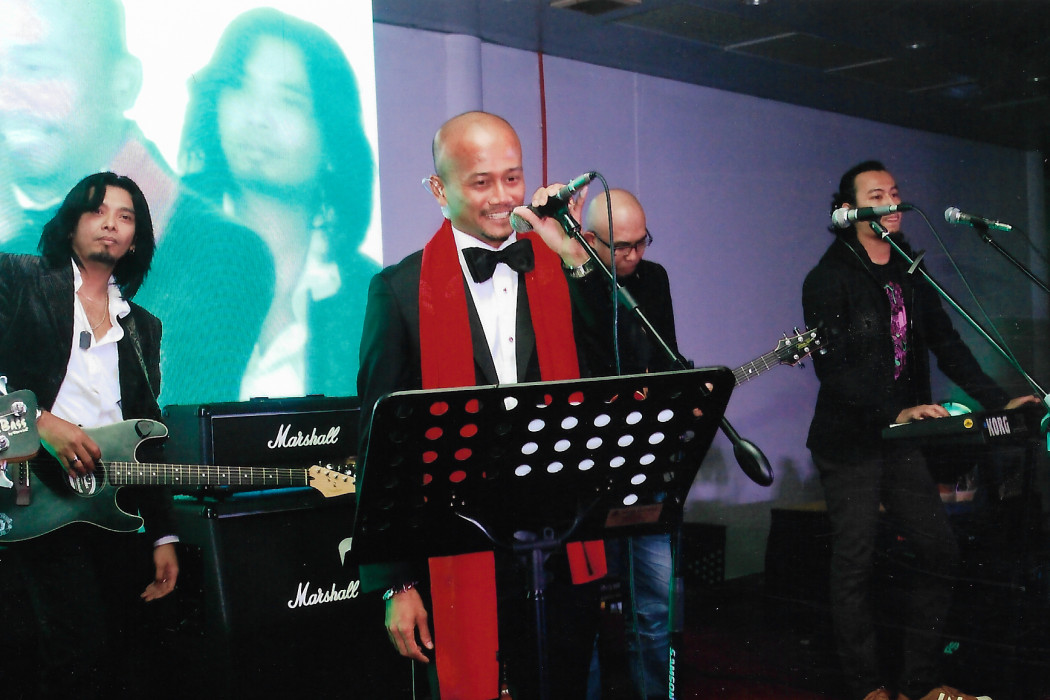 airasiaX 5th Annual Dinner (4)