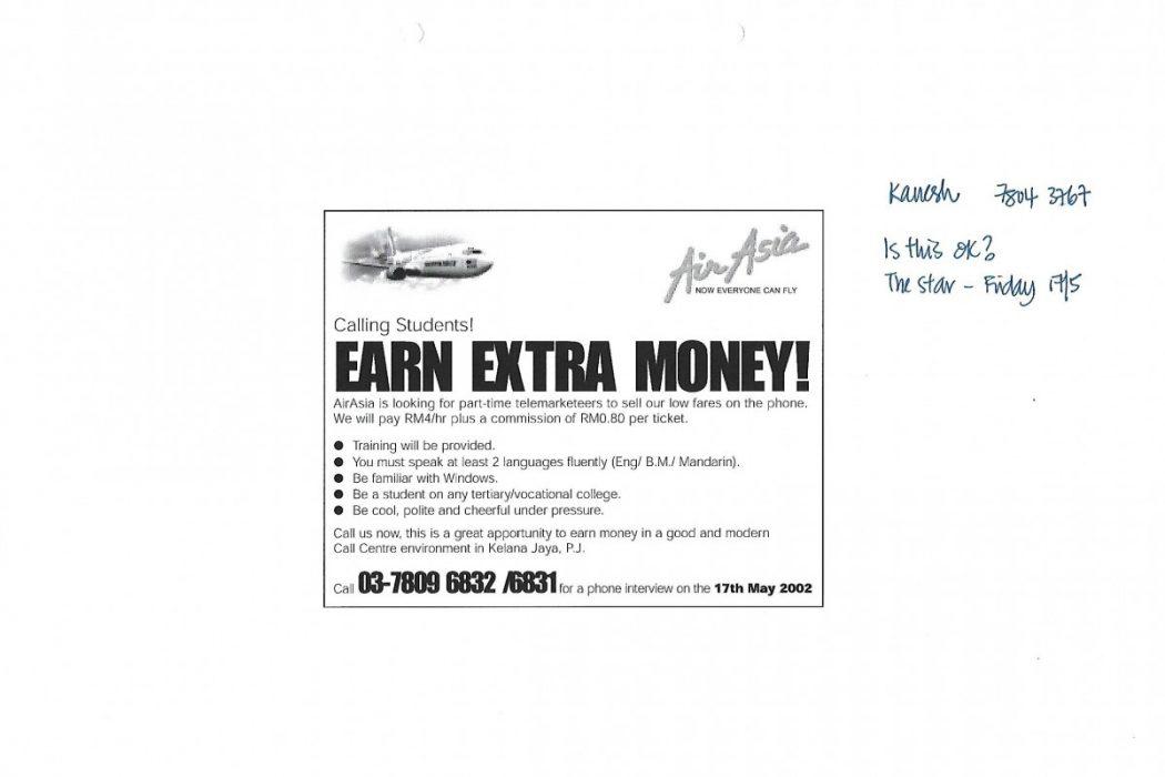 Apr2002ads_0002-1