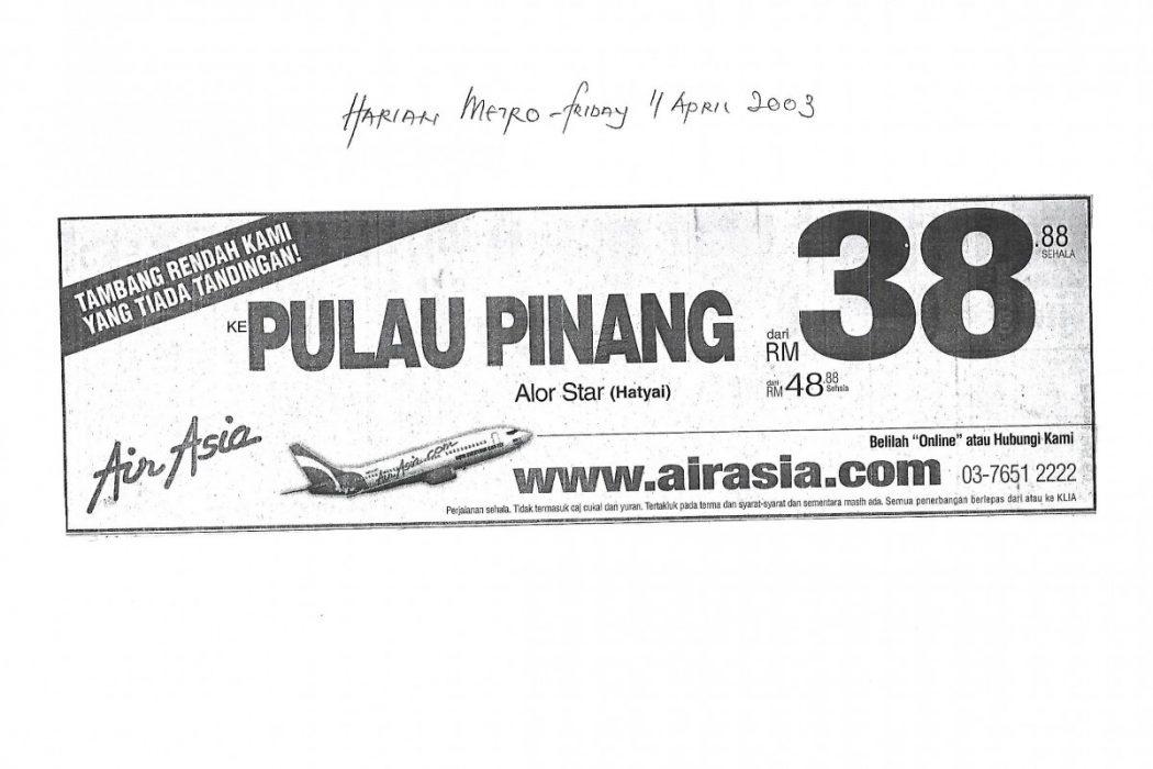 Apr2003ads_0001