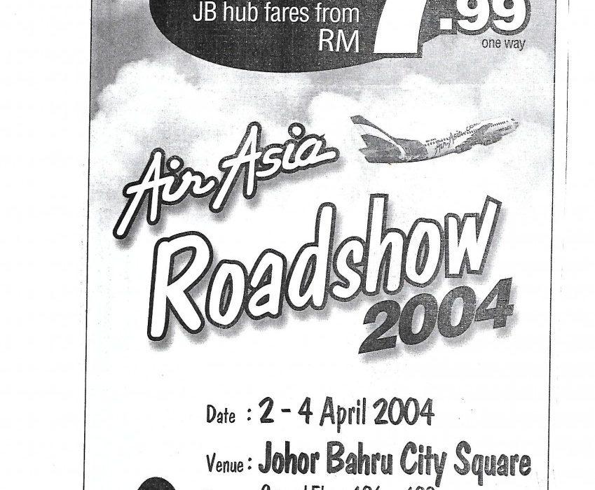Apr2004ads_0001