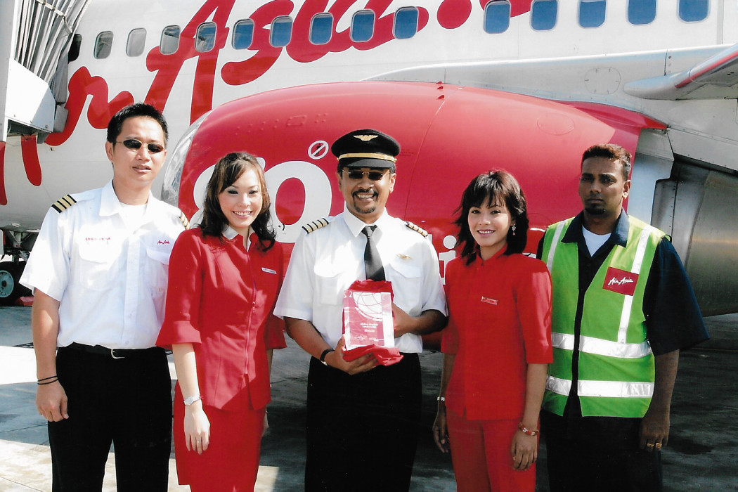 Asia Pacific Airline of the Year (3)