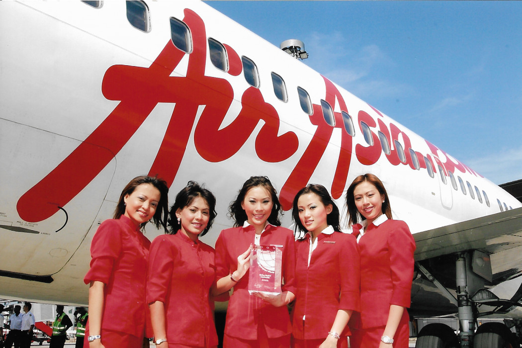 Asia Pacific Airline of the Year (6)