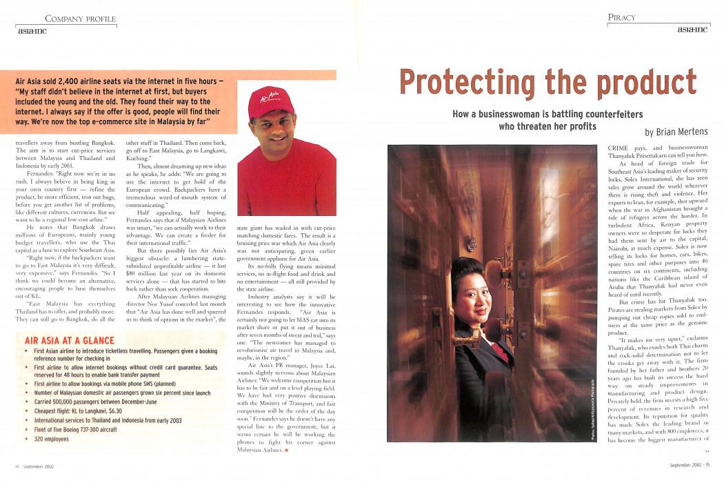 AsiaInc - September 2002 (3)