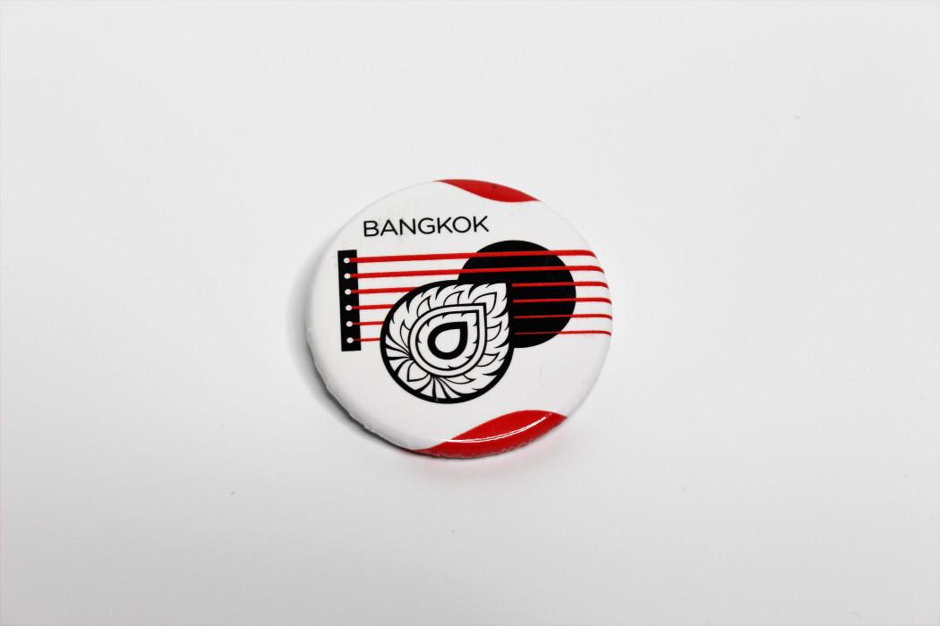 Badges Bangkok (1)
