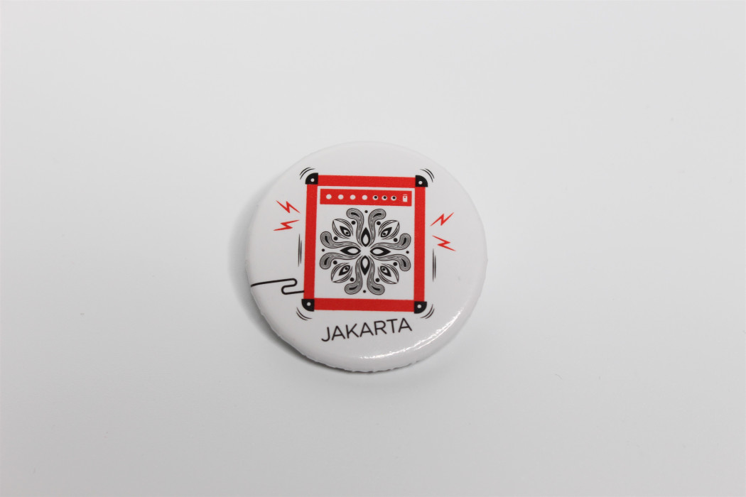 Badges Jakarta (1)