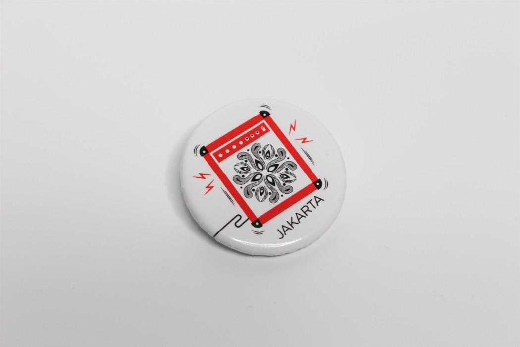 Badges Jakarta (2)