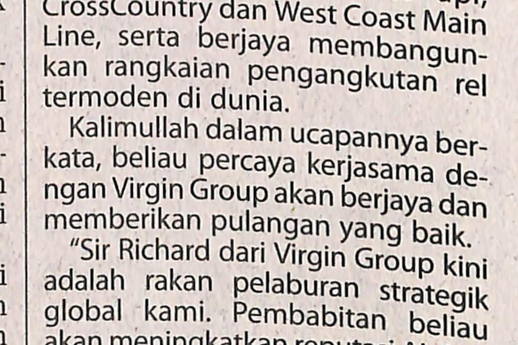 Branson yakin Malaysia - 02
