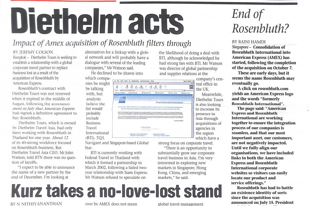 Business Travel News - Oct-Nov 2003 (1)