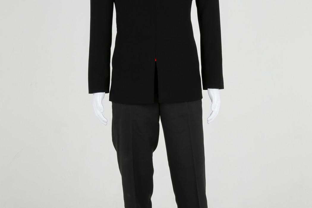 Cabin Crew Uniform (male) (1)