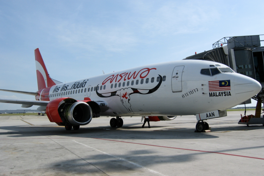 Carabao_Livery_Boeing