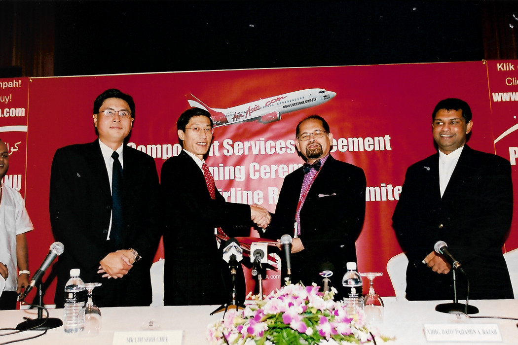 Components Services Signing Agreement (3)