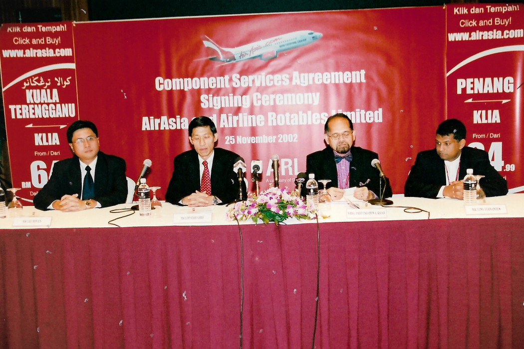 Components Services Signing Agreement (5)