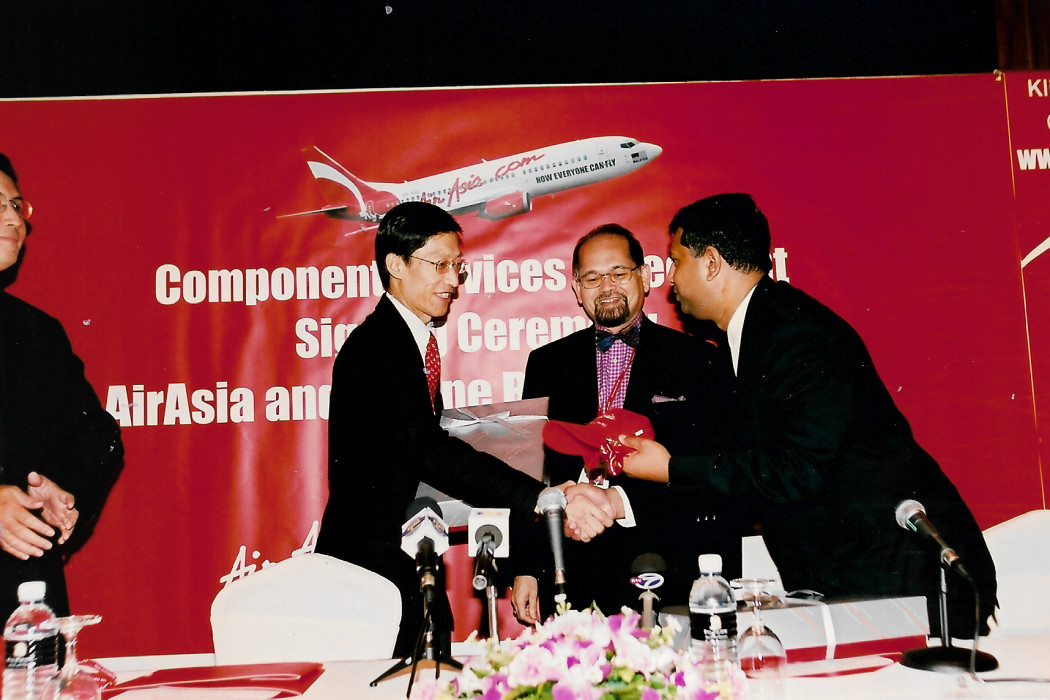 Components Services Signing Agreement (8)