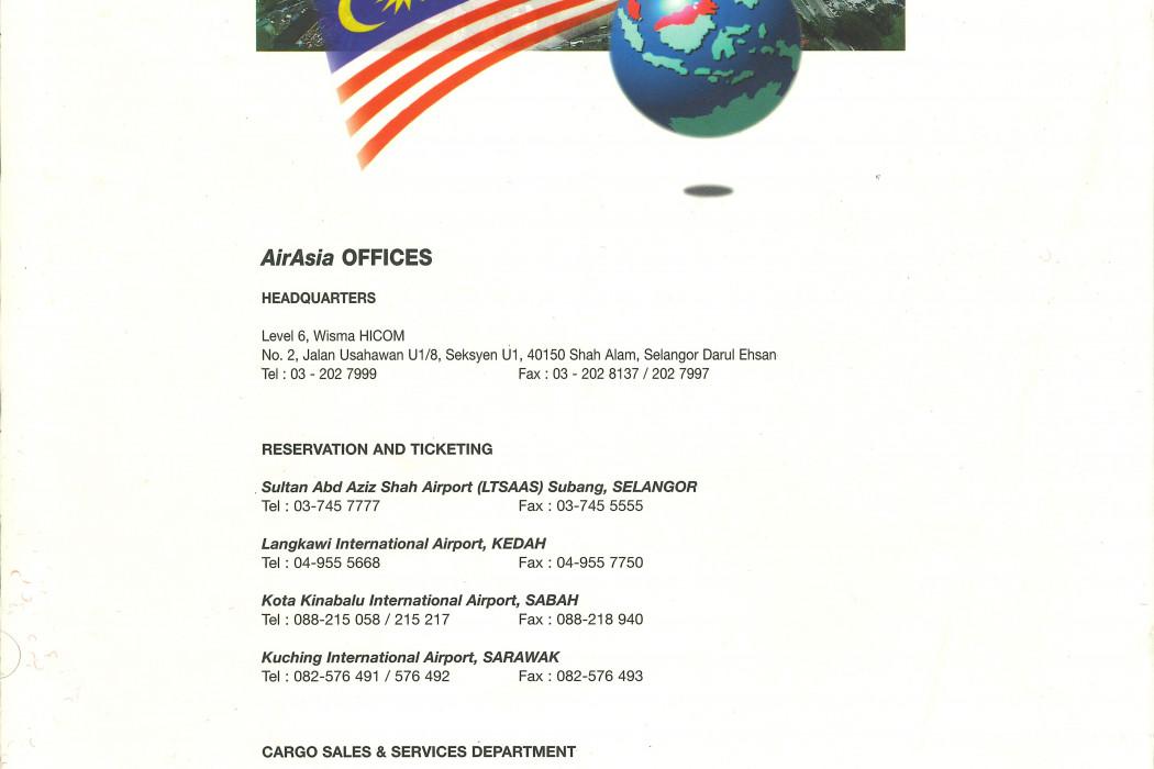 DRB HICOM Promotional Booklet (2)