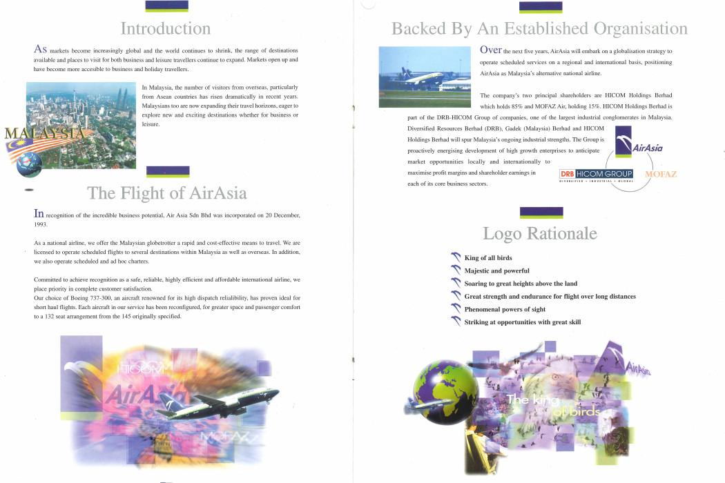 DRB HICOM Promotional Booklet (4)