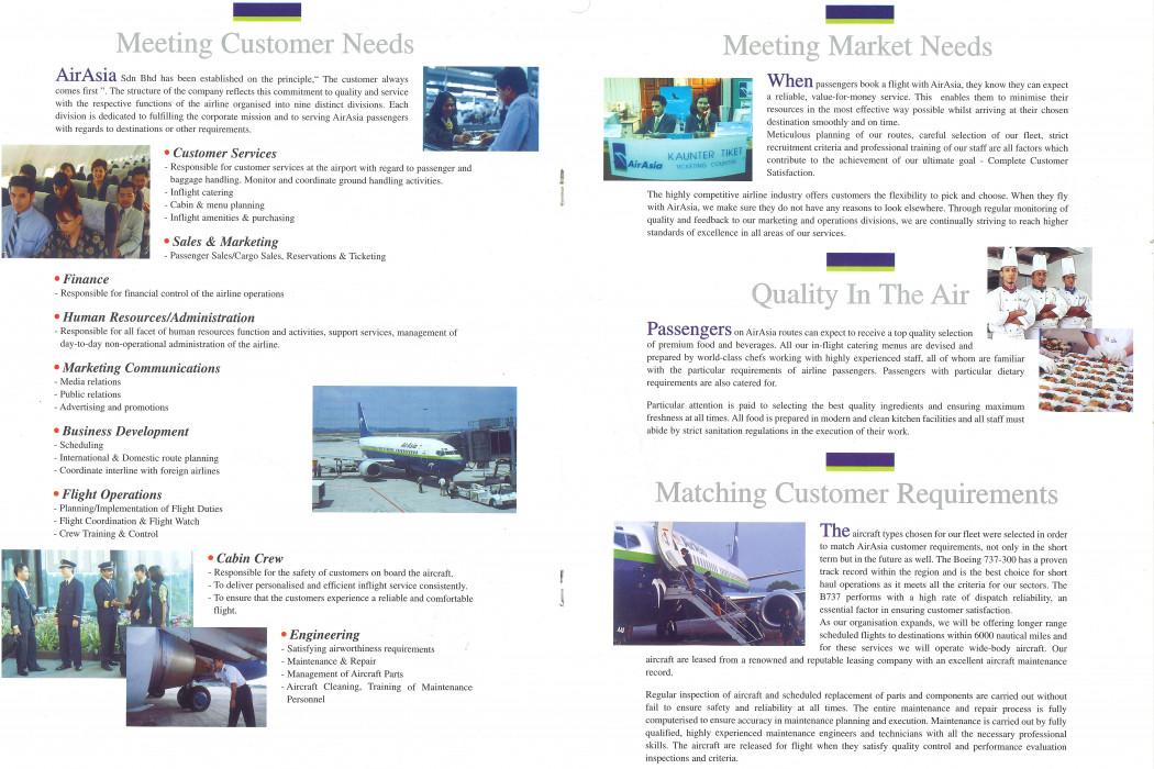 DRB HICOM Promotional Booklet (5)