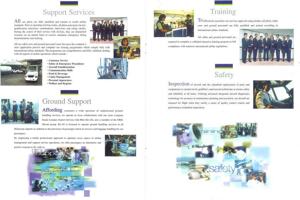 DRB HICOM Promotional Booklet (6)