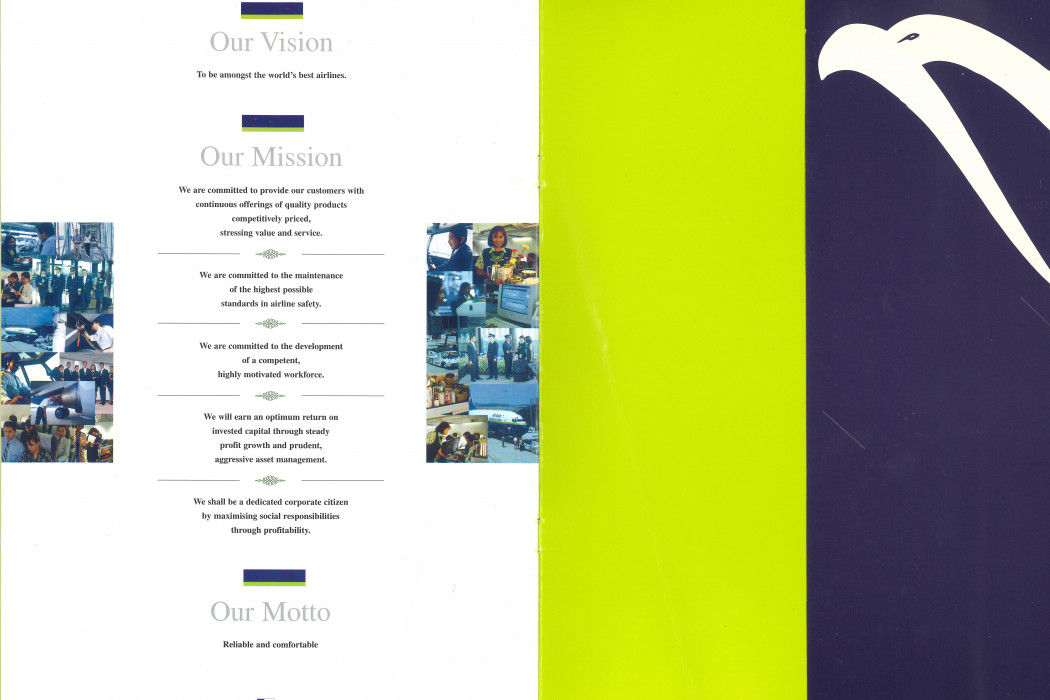 DRB HICOM Promotional Booklet (7)
