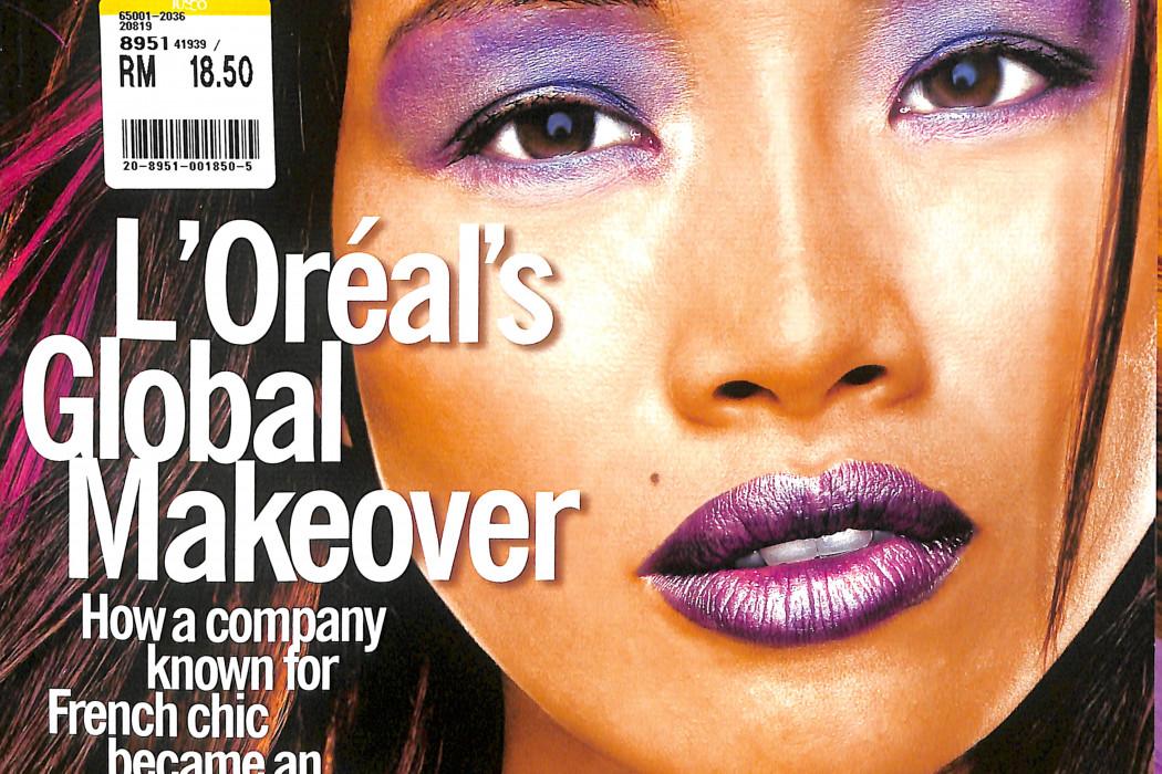 Fortune - September 2002 (1)