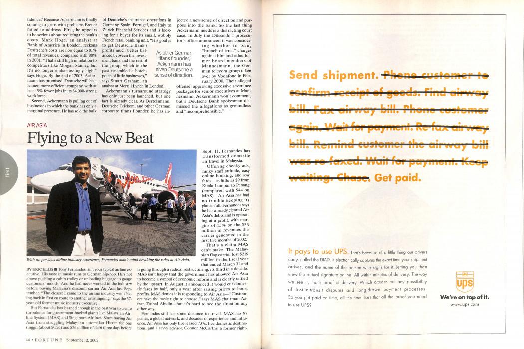 Fortune - September 2002 (2)