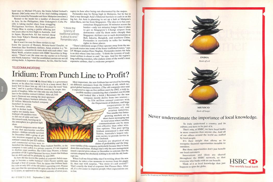 Fortune - September 2002 (3)