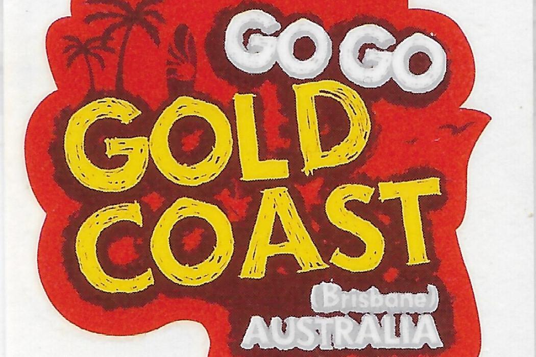Go Go Gold Coast