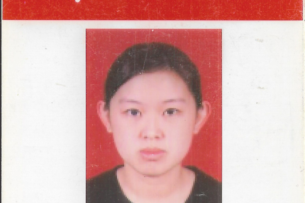 Ground Operations ID Card (3)