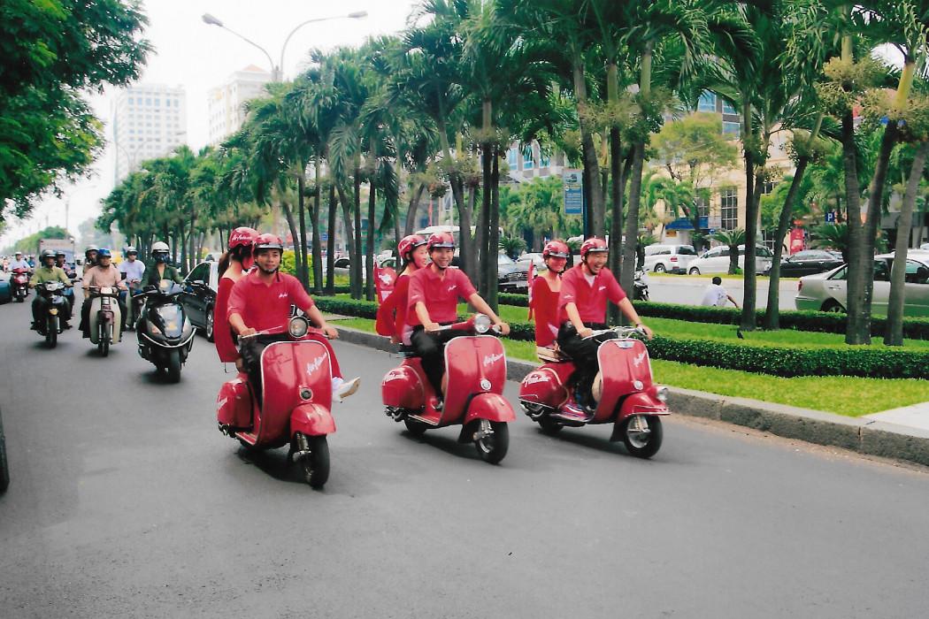 Ho Chi Minh City (1)