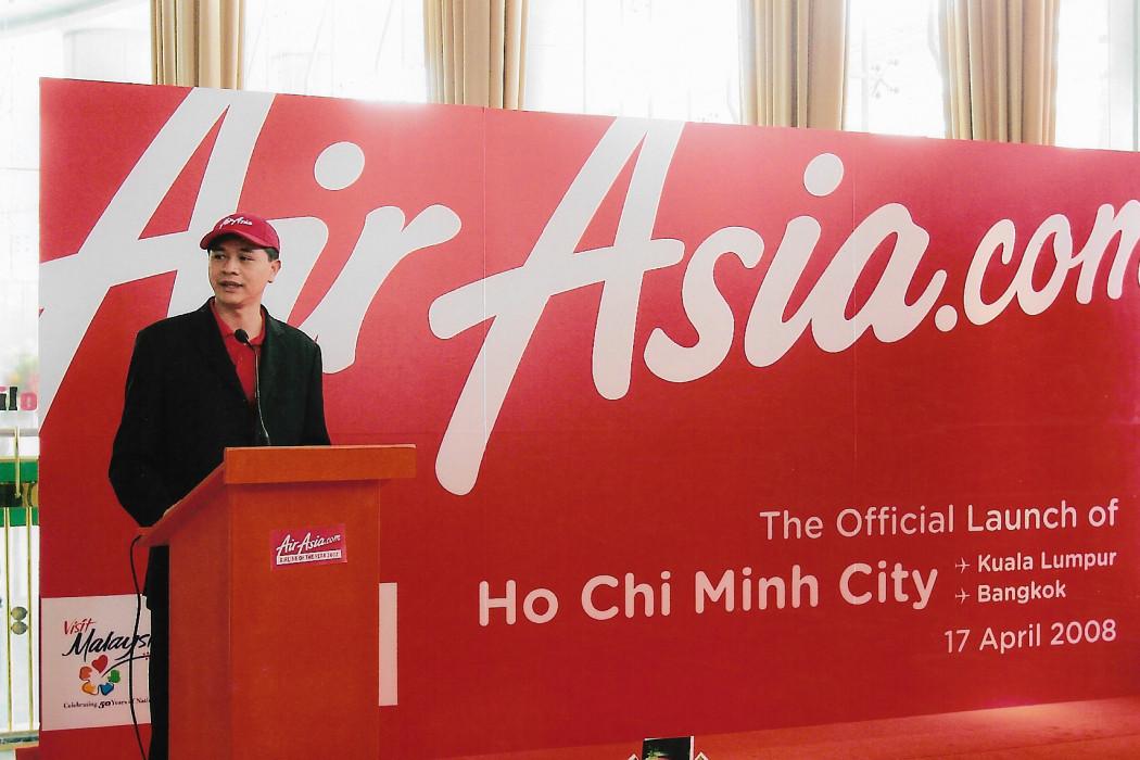 Ho Chi Minh City (11)