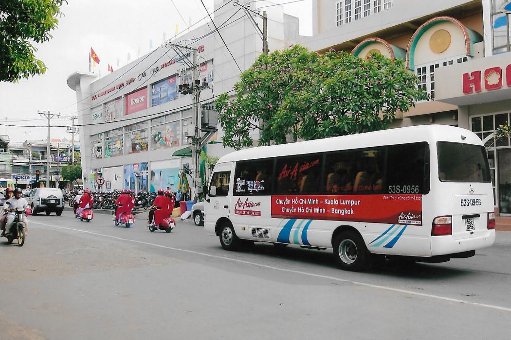 Ho Chi Minh City (14)