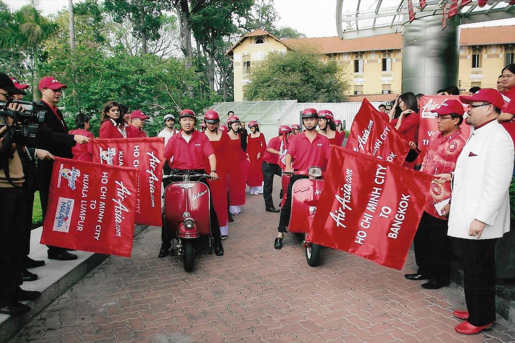 Ho Chi Minh City (7)
