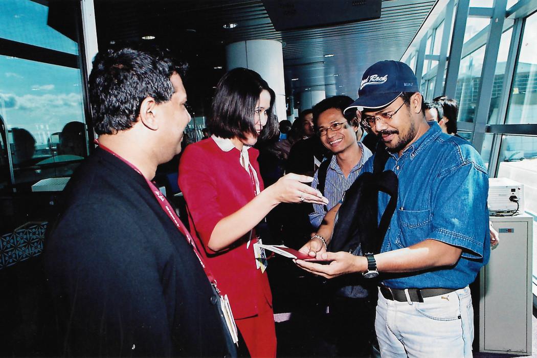 Inaugural Phuket Flight (3)