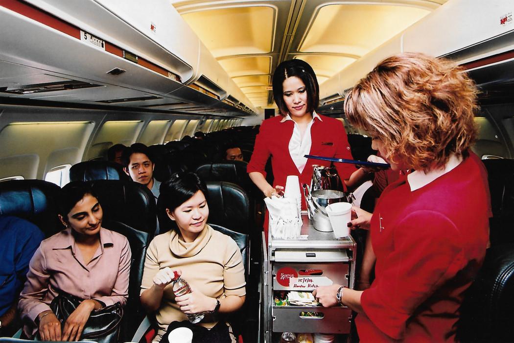 Inaugural Phuket Flight (4)