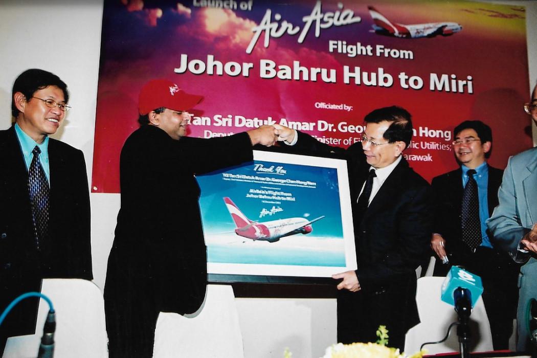 JB Hub to Miri (3)