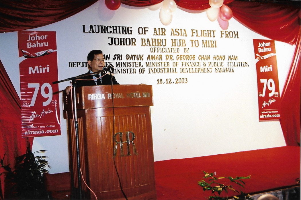 JB Hub to Miri (4)