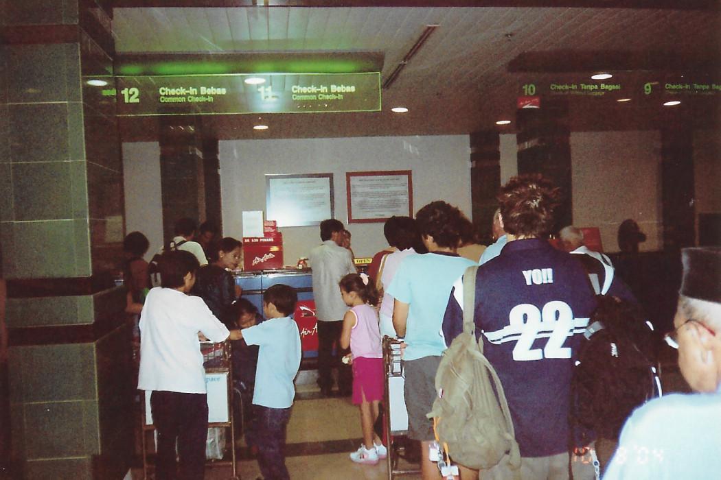 Johor Bahru Airport (4)