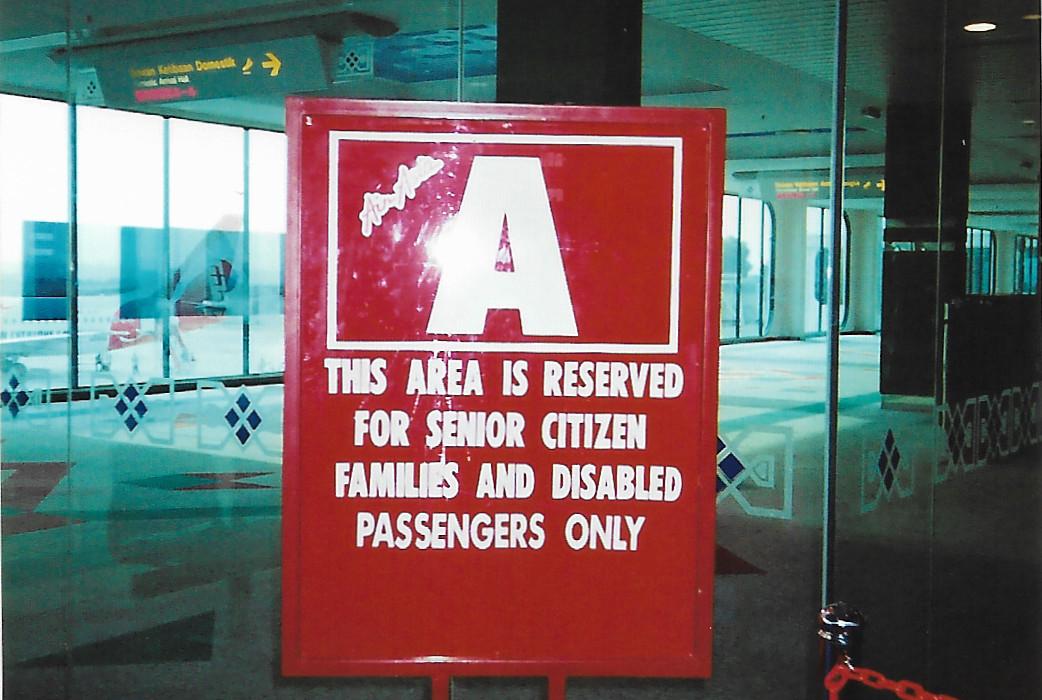 Johor Bahru Airport (7)