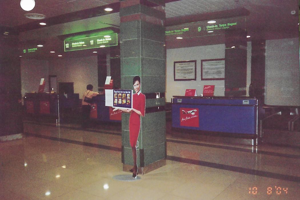 Johor Bahru Airport (8)
