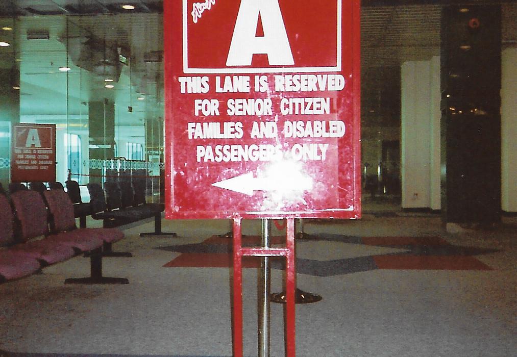 Johor Bahru Airport (9)