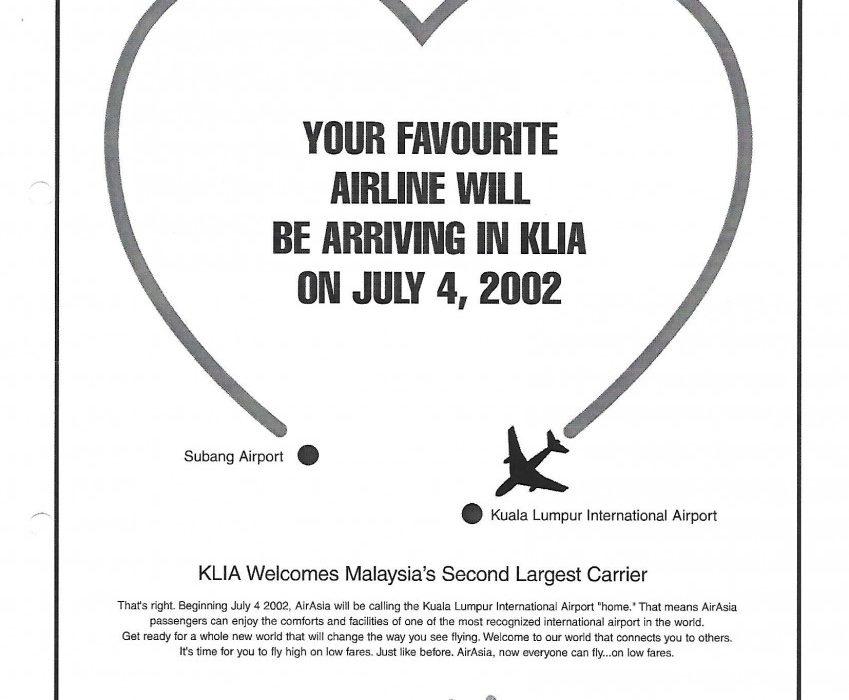 July2002ads_klia_1