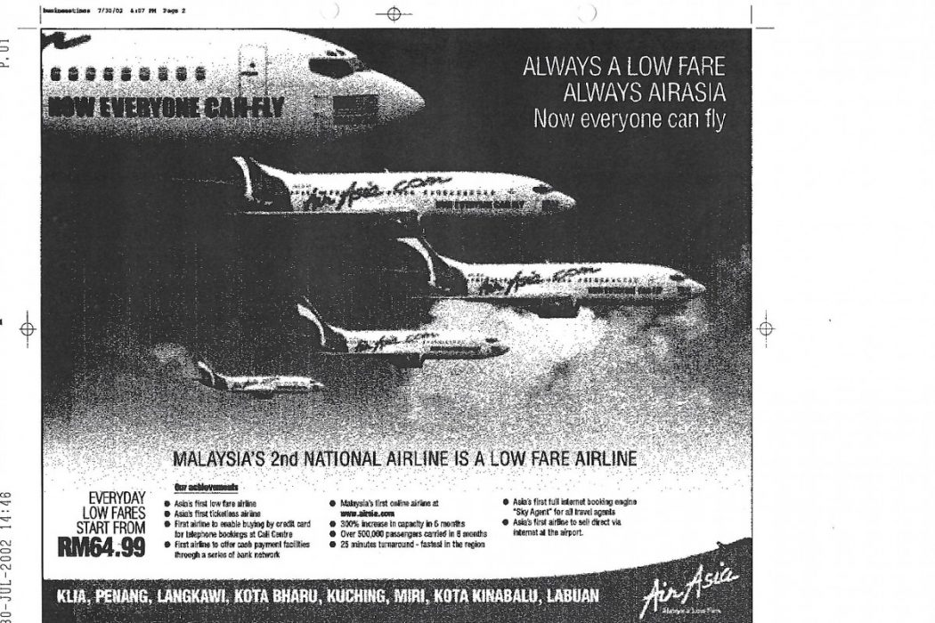 July2002ads_Business Times