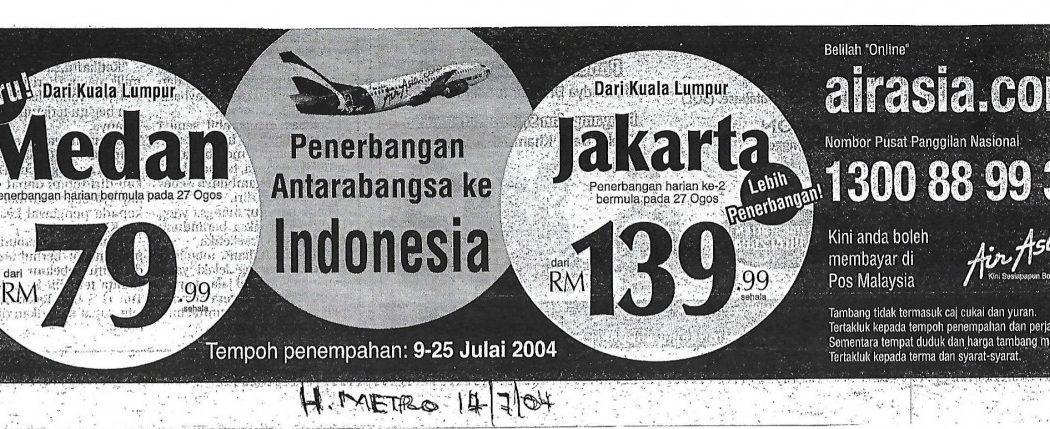 July2004ads_0003-1