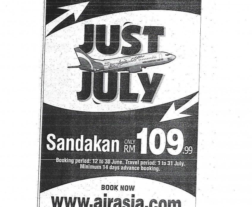 June2003ads_0003