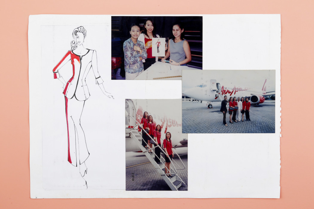 Lazarus cabin crew drawings (1)-2