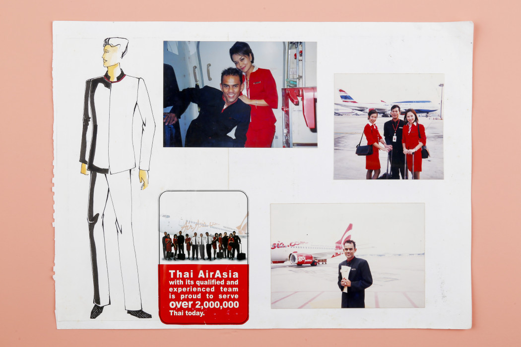 Lazarus cabin crew drawings (2) -2